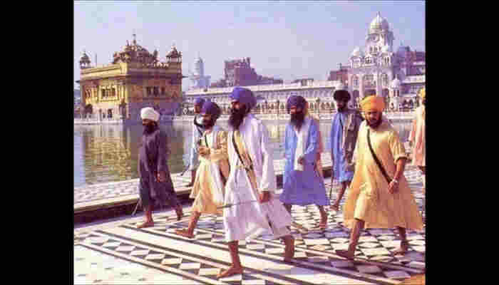 revisiting-the-partition-of-india-pakistan-and-the-naivety-of-sikh